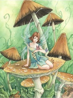 Among_The_Mushrooms_bmp