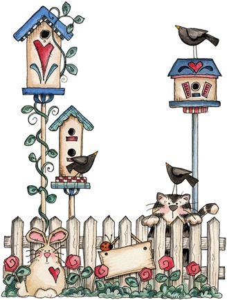 Bird Houses_thumb[1]