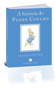 capa_pedrocoelho_refls